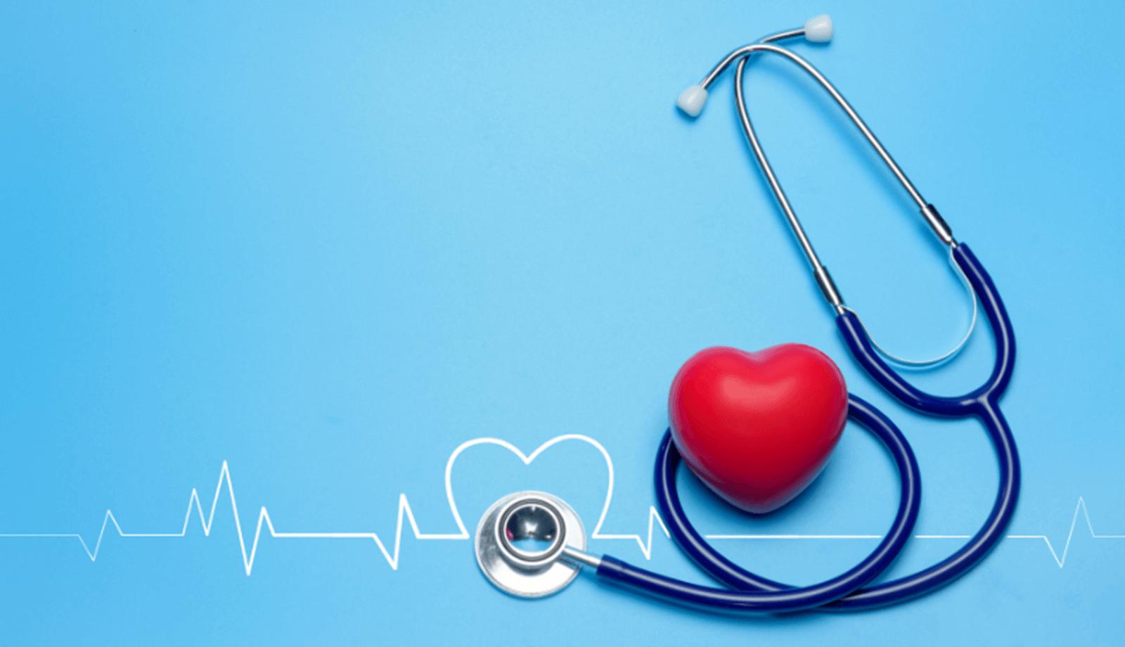Hel gyógyszerek magas vérnyomás ellen torna hipertóniával