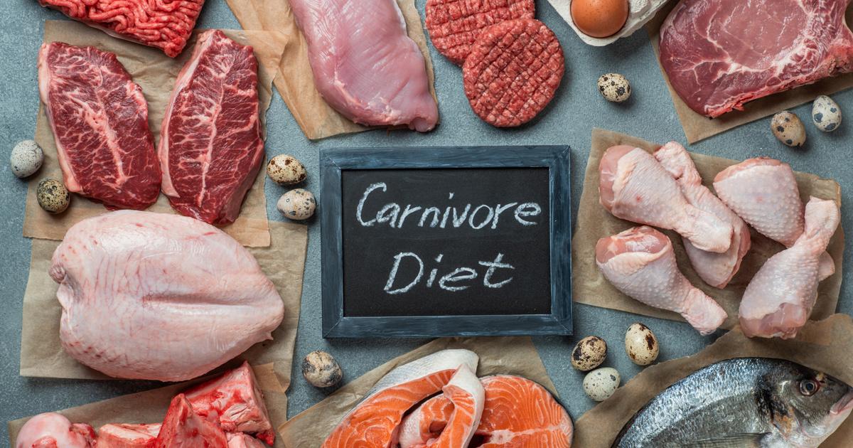 A hús elutasítása: előnyök és hátrányok, következmények - Gyümölcslevek
