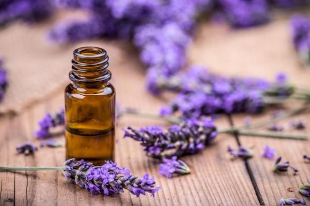 aromaterápia magas vérnyomás magas vérnyomás figyelő