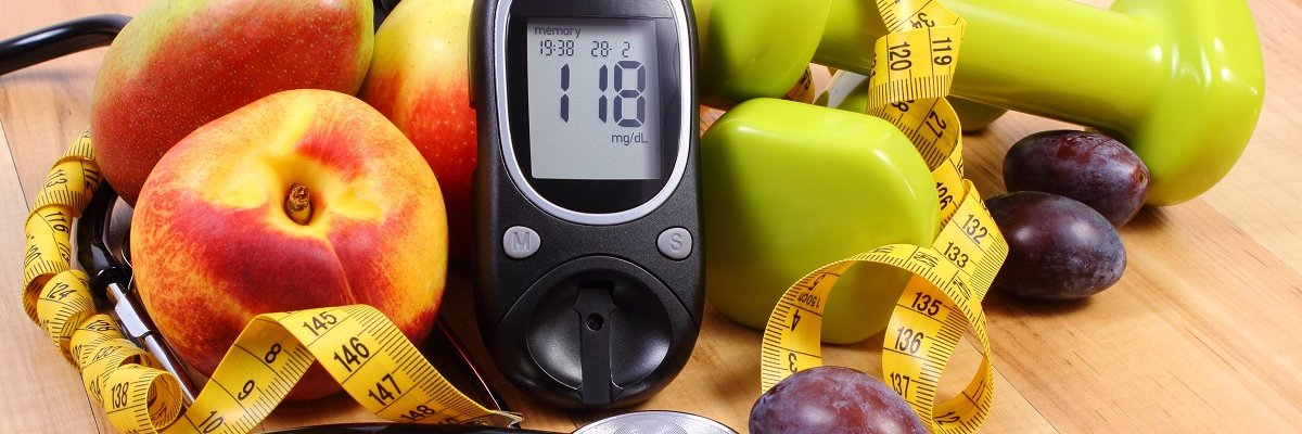 magas vérnyomás és cukorbetegség kockázata