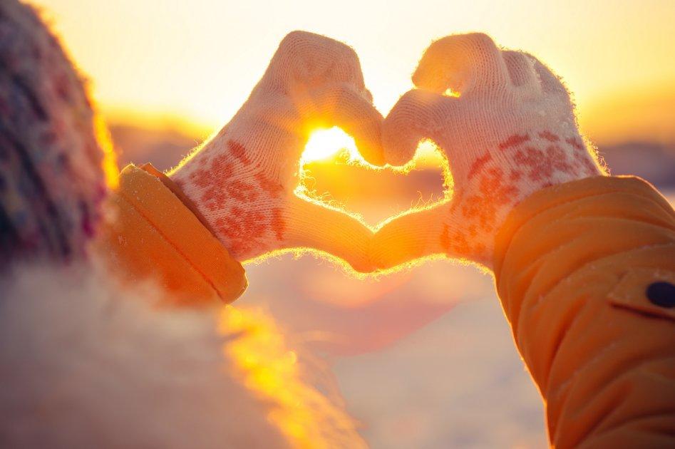 szív hipertónia 4 fok 1 fokos magas vérnyomás és fizikai aktivitás