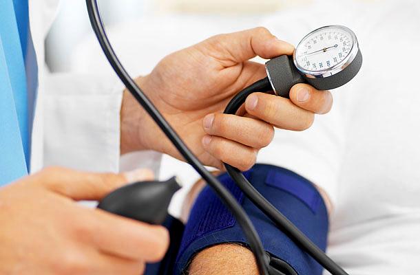 fiatalon gyógyíthatja a magas vérnyomást vnoc ajánlások magas vérnyomás
