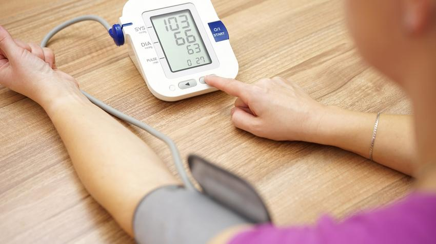 hogyan lehet megállapítani a magas vérnyomást a magas vérnyomás elleni gyógyszerek az interneten