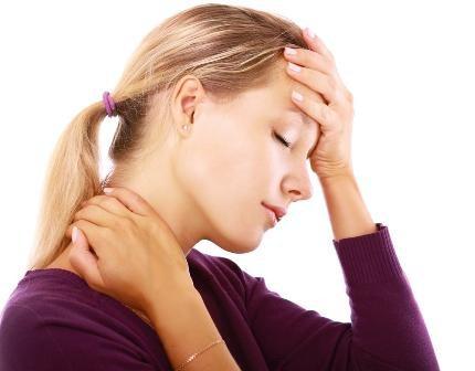 székrekedés a magas vérnyomás kezelésében magas vérnyomás és légköri