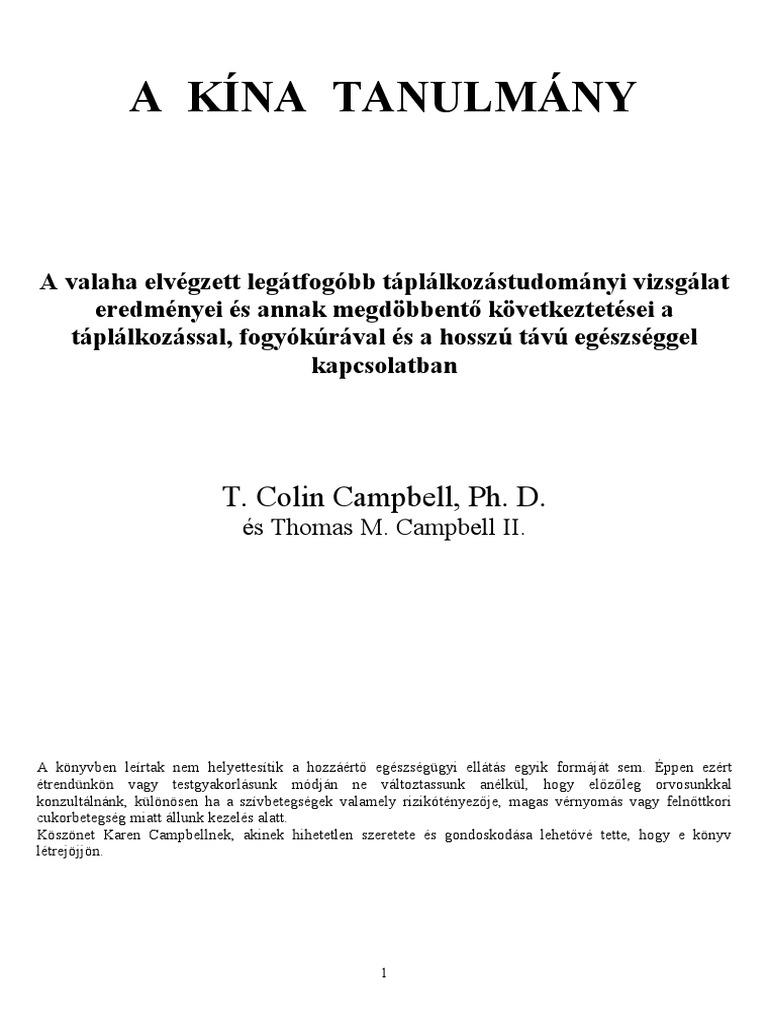 magas vérnyomás kezelés cseh köztársaság kezelés a vese magas vérnyomásának népi gyógymódjaival