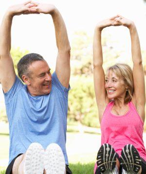 gyakorlatok összessége magas vérnyomás