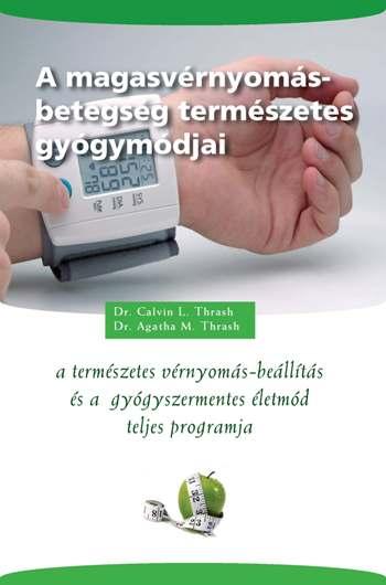 magas vérnyomás az idősek fórumában