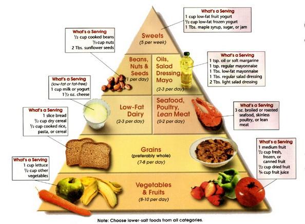 magas vérnyomás diéta hipertónia receptek a levegő páratartalma és a magas vérnyomás