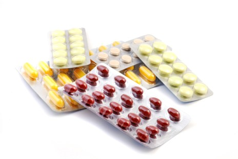 drogok tól magas vérnyomás