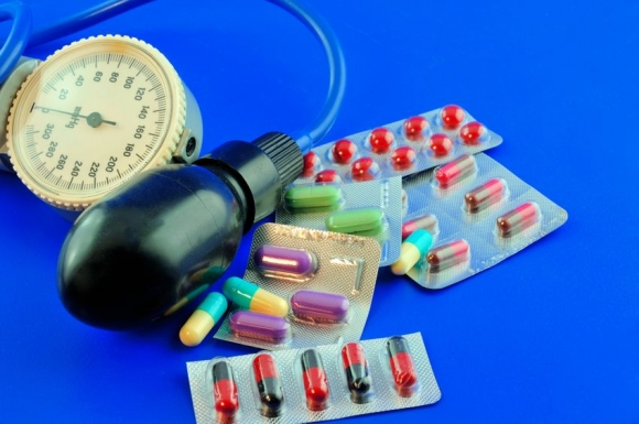 a leghatékonyabb gyógyszer a magas vérnyomásról vélemények
