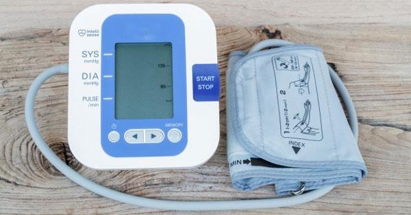 mi lesz ha hipertóniában regisztrálják őket magas vérnyomás füzetek