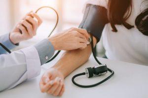 magas vérnyomás patológia hatékony olcsó gyógyszerek magas vérnyomás ellen
