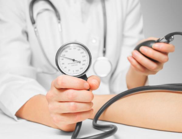 Vasodilatátorok: a gyógyszerek, alkalmazások áttekintése