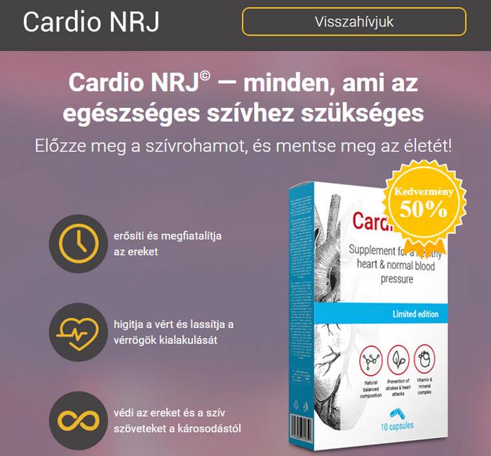 magas vérnyomás elleni gyógyszerek vélemények a magas vérnyomás megelőzése és rehabilitációja