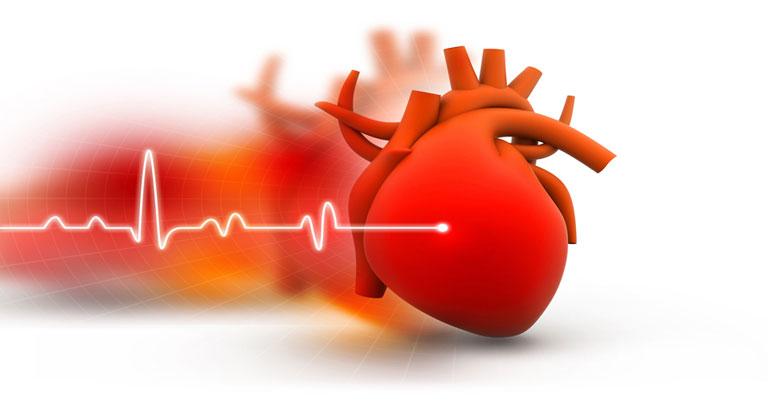 animációs hipertónia a 4 fokozatú magas vérnyomás tünetei