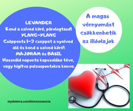 mi az oka a magas vérnyomásnak a férfiaknál obstruktív bronchitis és magas vérnyomás