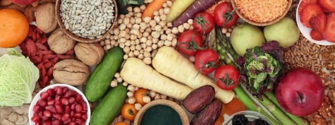 ebéd magas vérnyomás esetén 2 fokú magas vérnyomás tünetei és a 2 kezelési kockázat