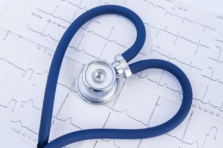 vda és magas vérnyomás kezelés magas vérnyomás esetén adj
