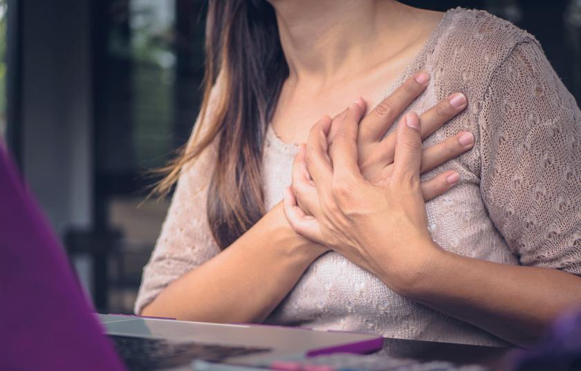 magas vérnyomás kockázati csoport 3 hogyan segíthet a magas vérnyomásban