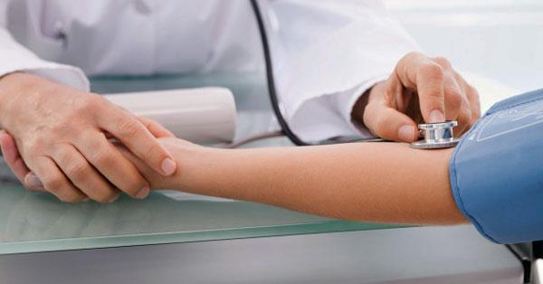 magas vérnyomás és 2-es típusú cukorbetegség magas vérnyomás és magnézium
