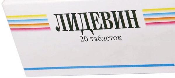 a magas vérnyomás elleni tabletták listája
