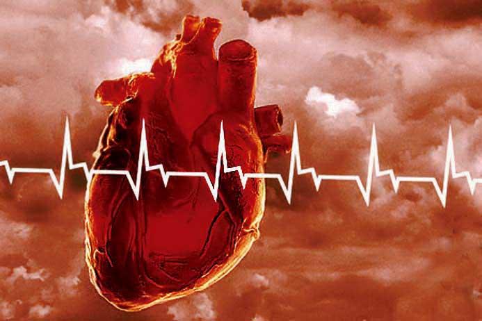 magas vérnyomású böfögéssel