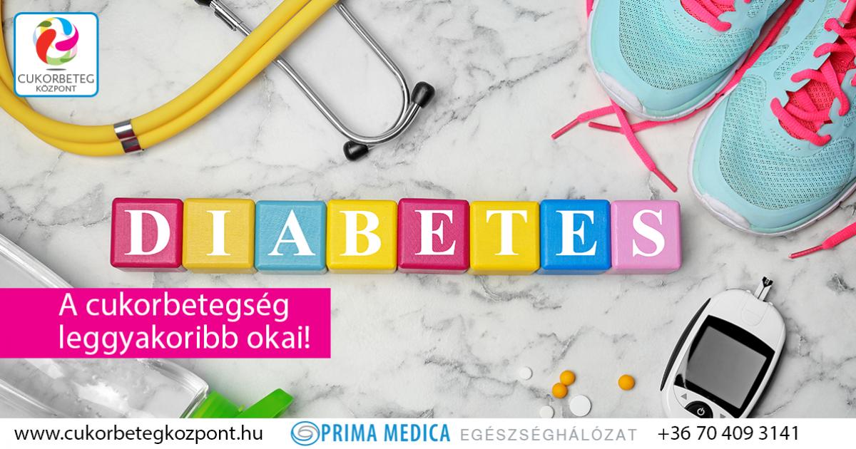 a magas vérnyomás következményei röviden