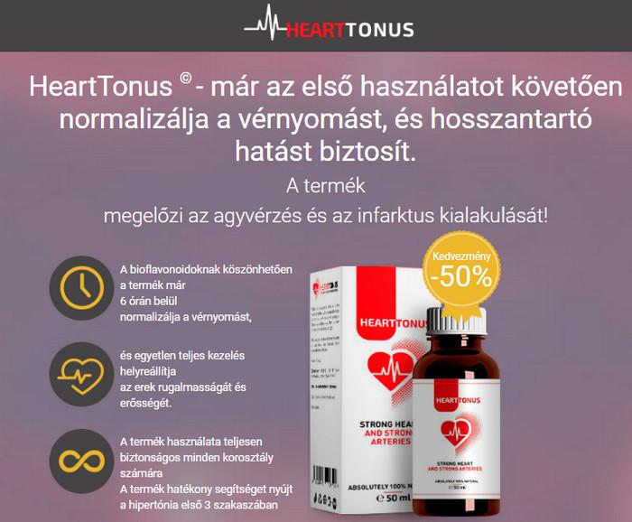 magas vérnyomás diabetes mellitus kezelése népi gyógymódokkal