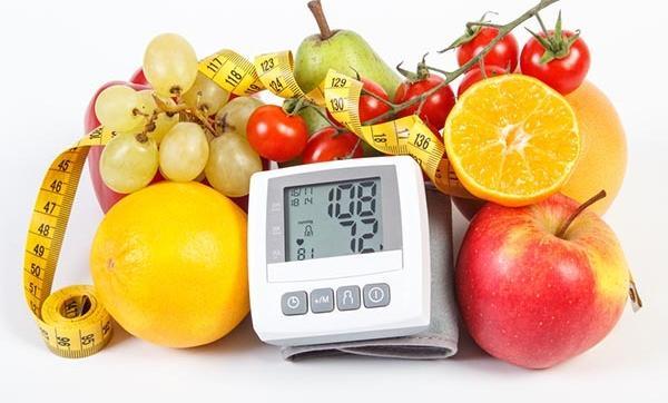 magas vérnyomás és salak