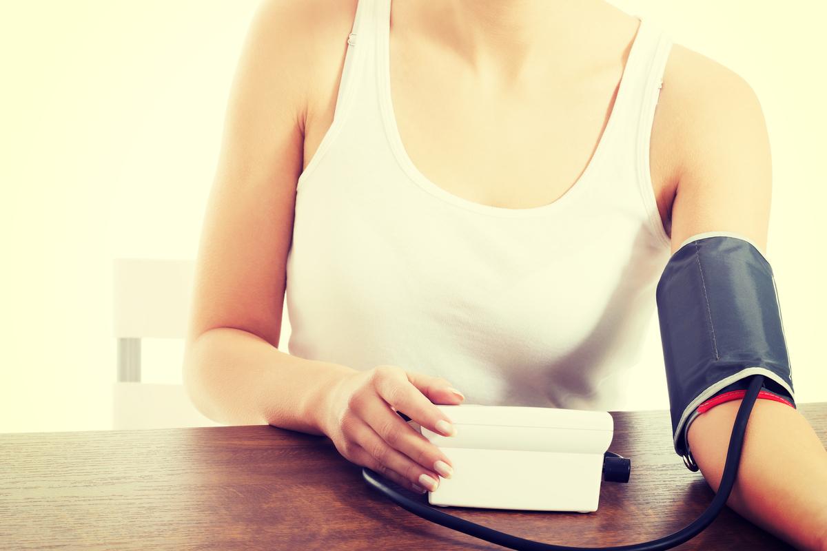a magas vérnyomás legfontosabb témájáról magas vérnyomás és szívfájdalom elleni gyógyszerek