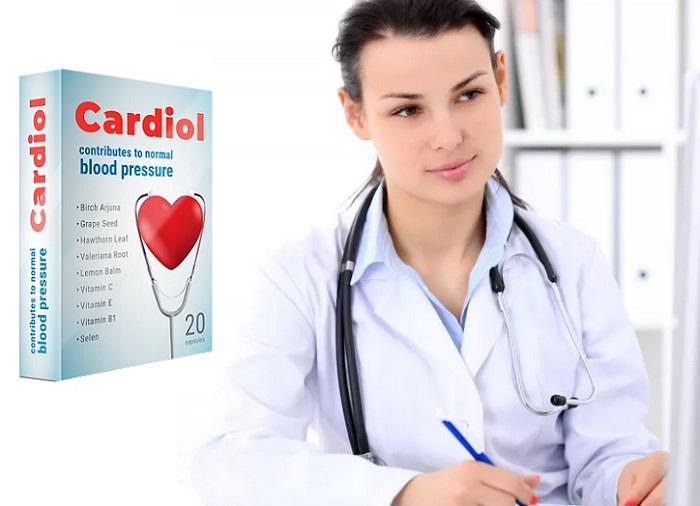 hogyan mentse meg magát a magas vérnyomástól milyen gyógyszereket szednek a magas vérnyomás kezelésére