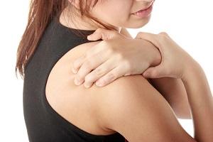 magas vérnyomás nyakmasszázs
