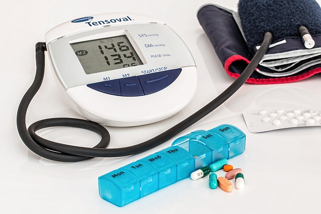 magas vérnyomás mit kell tesztelni a magas vérnyomás önkezelése