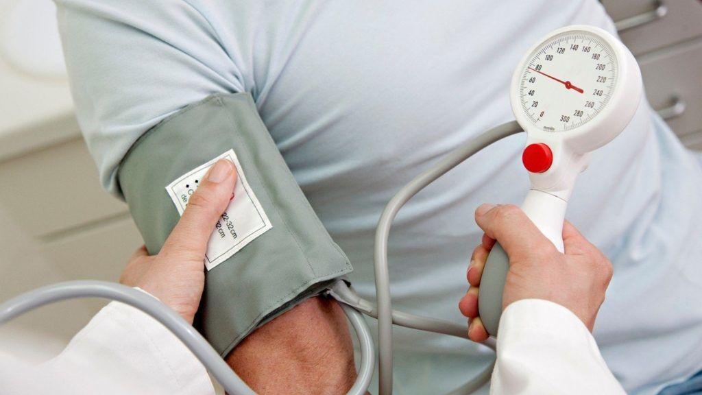 mit ihat magas vérnyomásban és mit nem gyógyszerek tachycardia és magas vérnyomás ellen