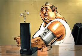 5 tinktúra keveréke magas vérnyomás esetén vesebetegségben szenvedő magas vérnyomás elleni gyógyszer