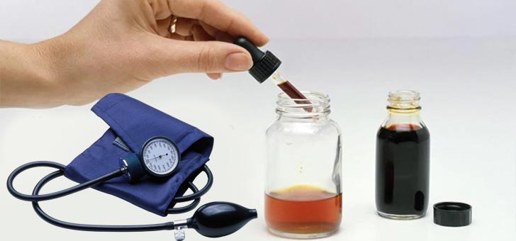 magas vérnyomás kezelése jóddal stressz magas vérnyomás
