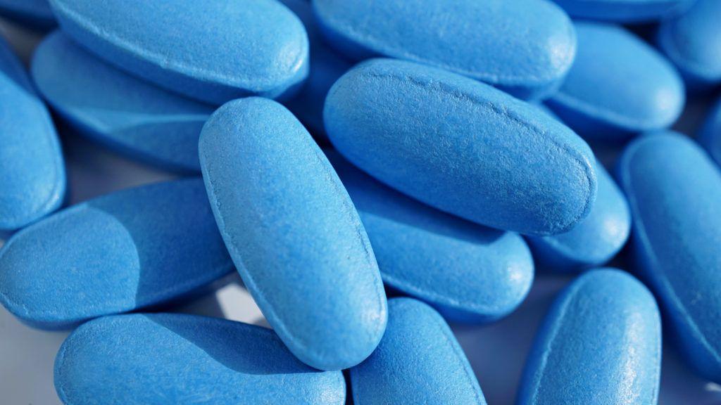 viagra magas vérnyomás ellen