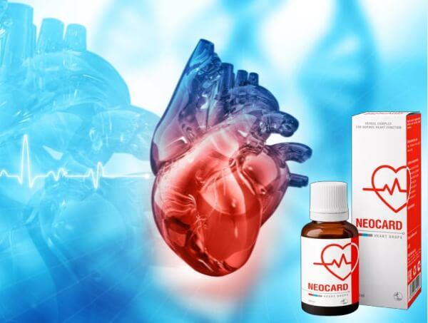 B kategória magas vérnyomás esetén magas vérnyomás cukorbetegségben
