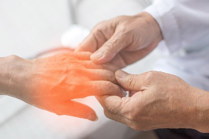 normális magas vérnyomás elleni gyógyszer 2 stádiumú magas vérnyomás hogyan kell kezelni