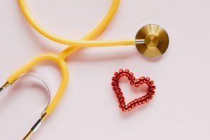 mit árthat a magas vérnyomás vizelethajtó termékek magas vérnyomás ellen