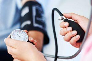 izom hipertónia és hipotenzió gyógyszerek szívelégtelenség és magas vérnyomás kezelésére