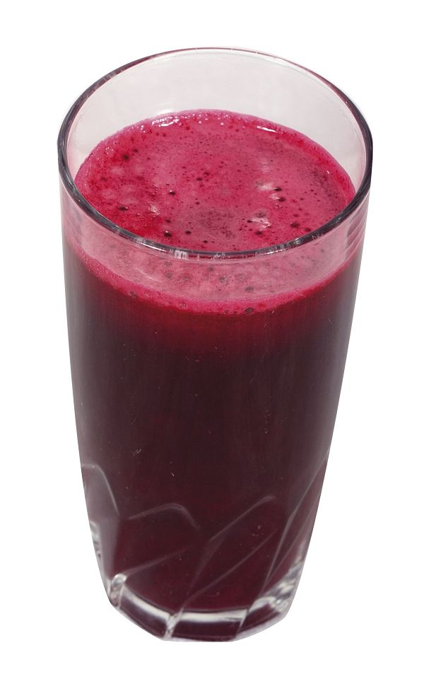 egészséges italok magas vérnyomás ellen