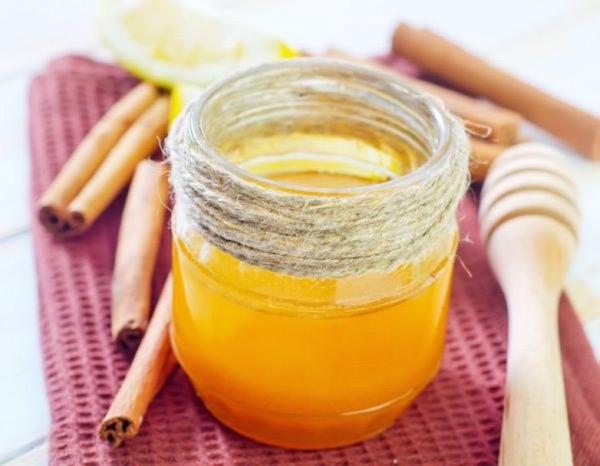 mézes víz magas vérnyomás ellen