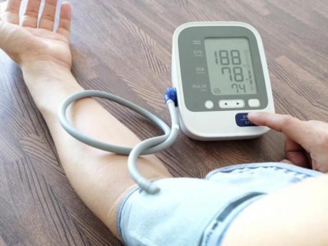 magas vérnyomás és járás magas vérnyomás 2 szakasz 2 fokozat hogyan kell kezelni