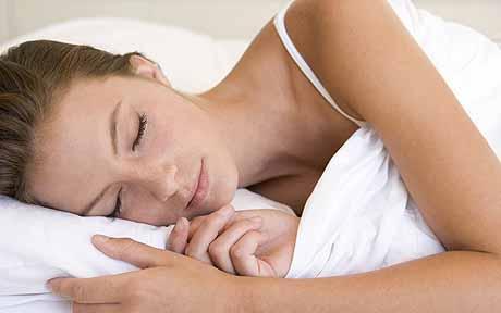 hipotenzió éjszaka magas vérnyomás nappal könnyű gyógyszerek magas vérnyomás ellen