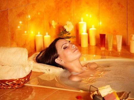 terpentin fürdő magas vérnyomás