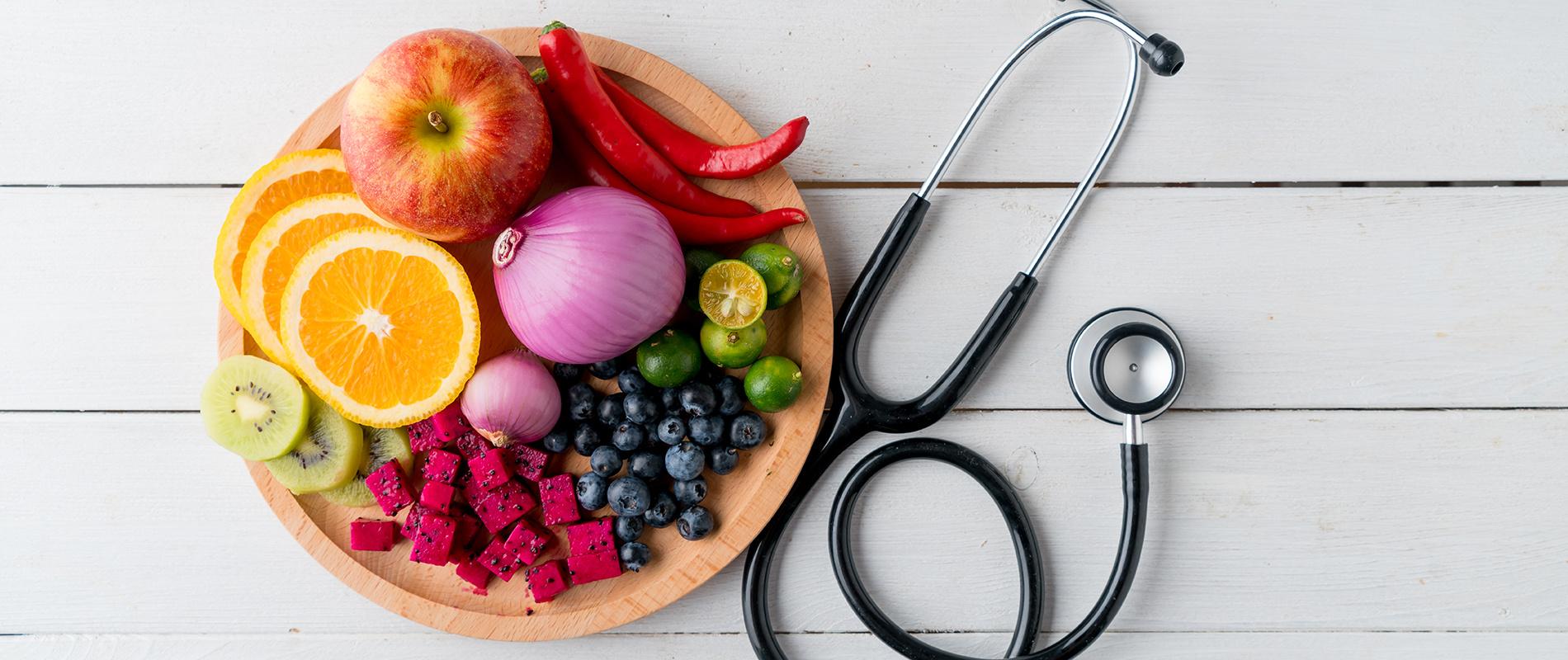 magas vérnyomásból származó gyümölcsök magas vérnyomás az idős gyógyszereknél
