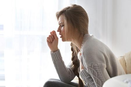 mydocalm magas vérnyomás esetén káros és hasznos ételek magas vérnyomás ellen
