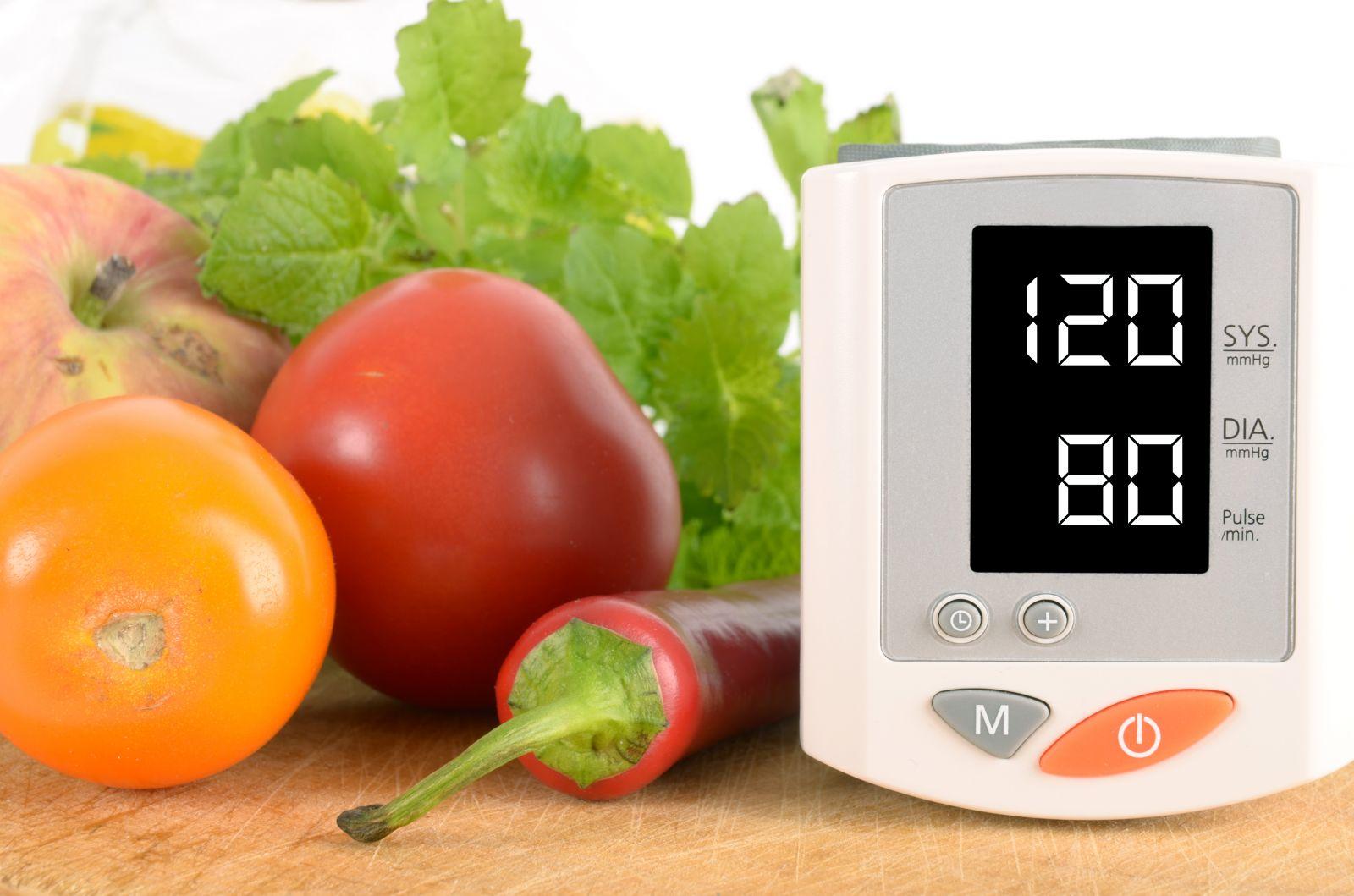 magas vérnyomás ellen főzve krém magas vérnyomás ellen