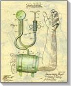 A nyomáscsökkentő szelep mint a vízvezeték-rendszer védőszentje